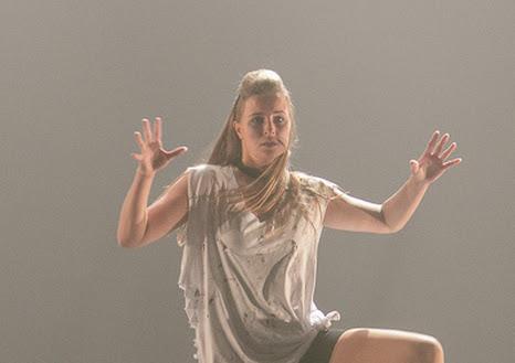 HanBalk Dance2Show 2015-1629.jpg