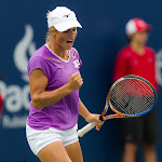 Yulia Putintseva - Rogers Cup 2014 - DSC_5871.jpg