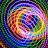 saxon noel avatar image