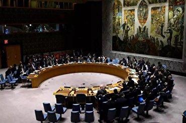 Kwamitin Tsaron Majalisar Dinkin Duniya Ya Bukaci A Dakatar Da Bude Wuta A Yemen