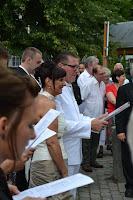 Huwelijksserenade Geert & Ginette / DSC_0285.JPG