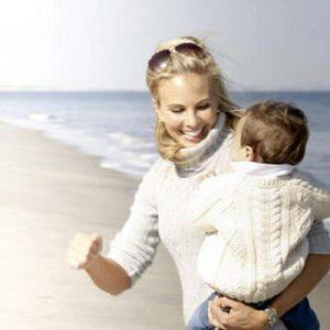 Elisabeth Hasselbeck Bio, Age, Height, Weight, Life, Trivia, Ethnicity, Religion, Married, Husband, Net Worth, Wiki