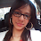 Graceyolanda Rivera's profile photo