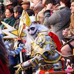 CarnavaldeNavalmoral2015_036.jpg
