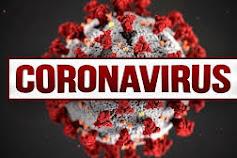 UPDATE : Peningkatan Pasien Positif Corona di Depok Bertambah 20