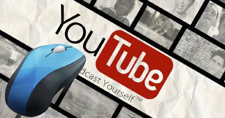 youtube_raton.jpg