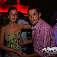 SALSAtlanta.com