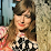 Maja Kastratovik's profile photo