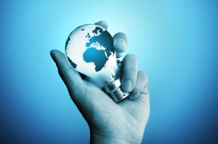Índice de innovación global