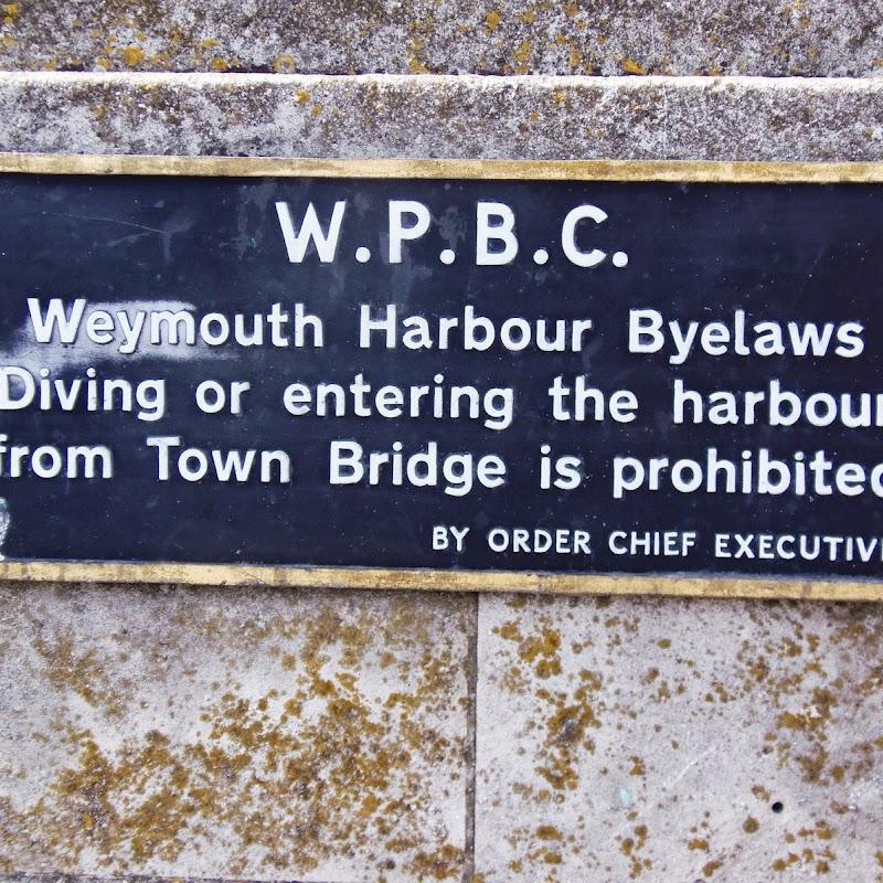 Weymouth_022.JPG