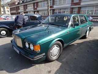 20160313.044 Bentley