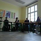 Warsztaty dla uczniów gimnazjum, blok 1 11-05-2012 - DSC_0201.JPG