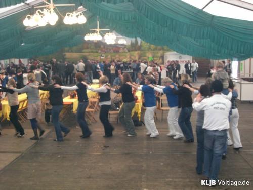 Erntedankfest 2007 - CIMG3169-kl.JPG