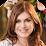 Cristina Nudelman's profile photo