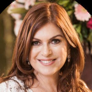 Cristina Nudelman