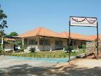 Surabhi - Ayurveda & Naturopathy Centre