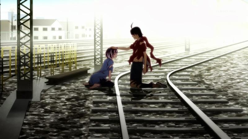 Monogatari Series: Second Season - 05 - msss05_80.jpg