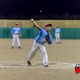 July 11, 2015 Serie del Caribe Liga Mustang, Aruba Champ vs Aruba Host - baseball%2BSerie%2Bden%2BCaribe%2Bliga%2BMustang%2Bjuli%2B11%252C%2B2015%2Baruba%2Bvs%2Baruba-48.jpg