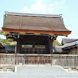 2014 Japan - Dag 10 - jordi-DSC_0878.JPG