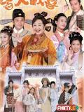 Phim Gia Đình Vui Vẻ Thâm Điền Công Chúa - Virtues Of Harmony (2001)