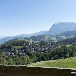 Wanderung in Steinegg 26.05.17-1439.jpg