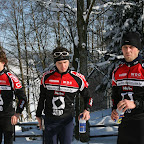 Team WE 2008 (32).JPG