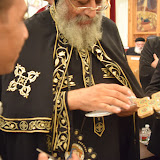 H.H Pope Tawadros II Visit (2nd Album) - DSC_0493%2B%25283%2529.JPG