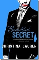 Beautiful-Secret43