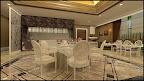 Фото 5 Avantgarde Luxury Resort Hotel ex. Avantgarde Hotel & Resort
