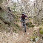 Vinschgau Trails jagdhof.com (33).JPG
