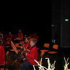 Concert 31 maart 2007 014.jpg