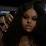 felicia klimpacher's profile photo