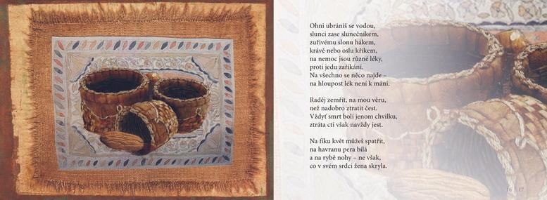 petr_bima_sazba_zlom_knihy_00072