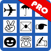 Message Symbols &Character Pro
