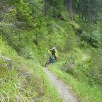 Tibet Trail jagdhof.bike (72).JPG