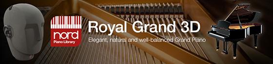 RoyalGrand banner 560
