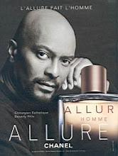 Photo: 香水批发 http://www.perfume.com.tw/