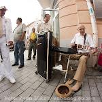 2013.07.19 Lõhnavad Tartu Hansapäevad - AS20130720THP_302S.jpg