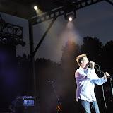 Watermelon Festival Concert 2011 - DSC_0177.JPG