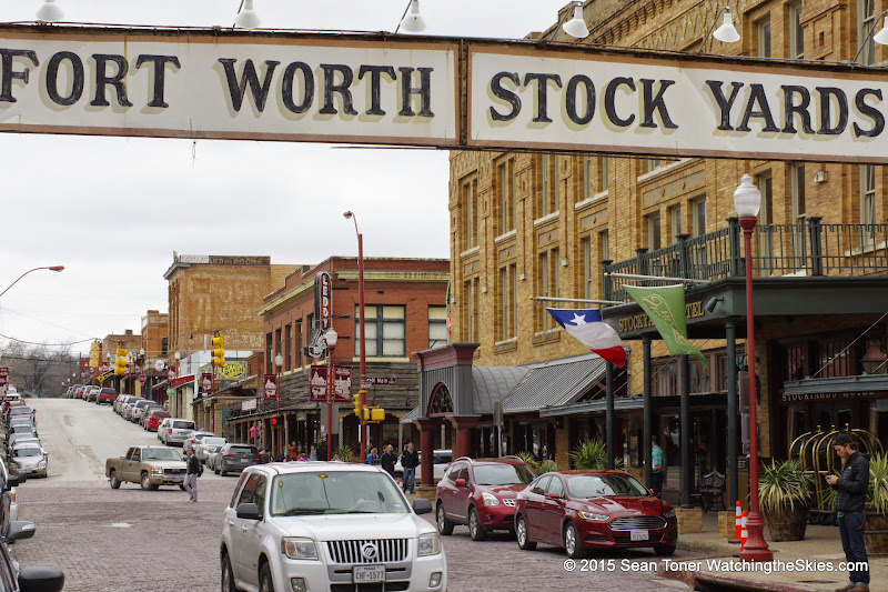 03-10-15 Fort Worth Stock Yards - _IMG0820.JPG