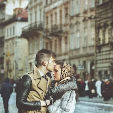 Wedding photographer Yuriy Kogut (KOHUT). Photo of 02.03.2013