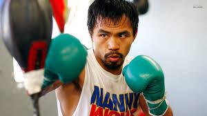 Il combatra vargas en novembre : Un ultime défi pour Pacquiao avant la retraite