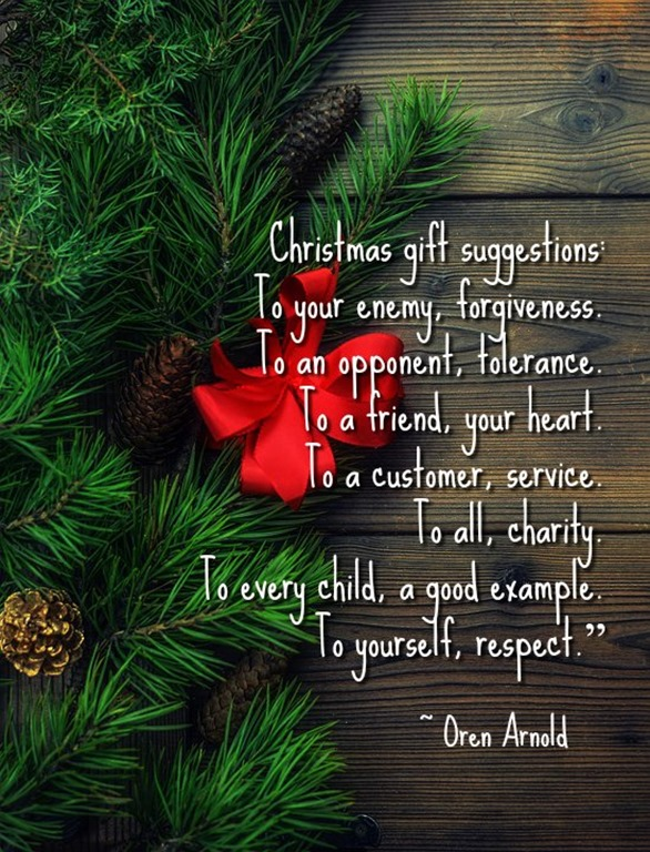 christmas-quotes-picture