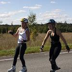2013.08.25 SEB 7. Tartu Rulluisumaraton - AS20130825RUM_435S.jpg