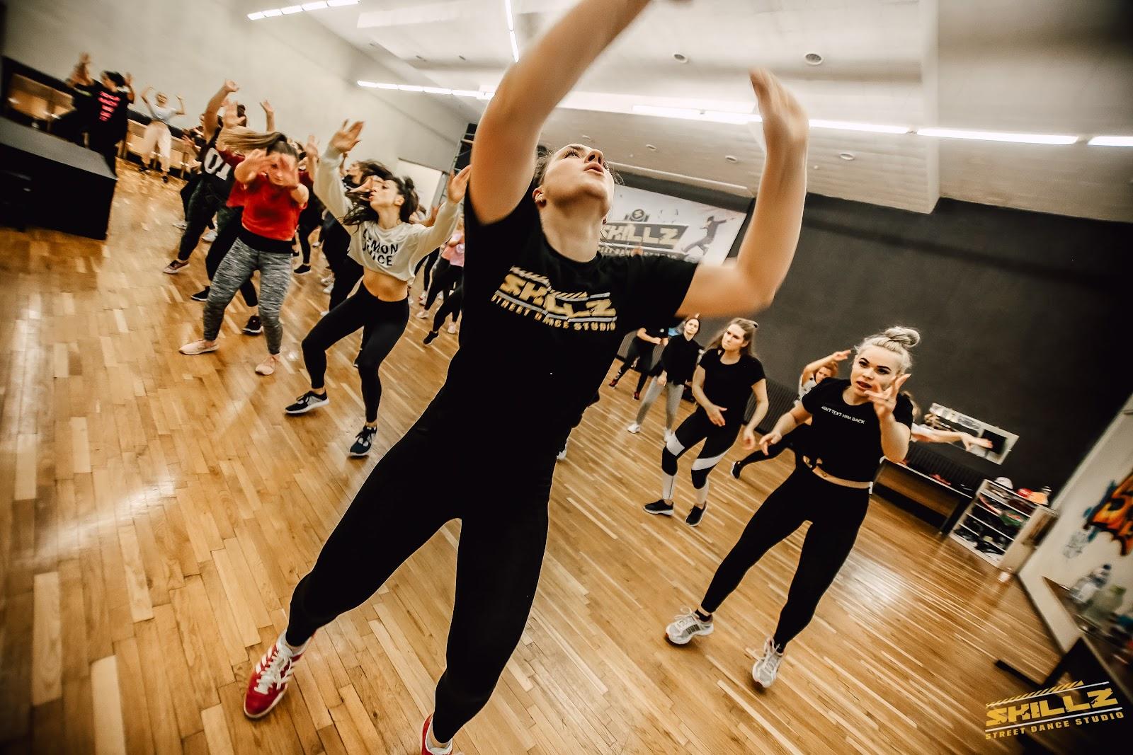 Dancehall Takeover seminarai (Jamaika, Belgija, Prancuzija) - IMG_9194.jpg