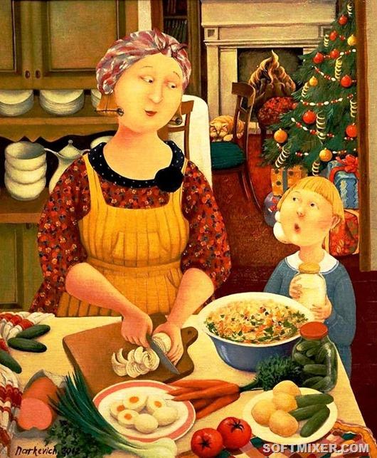 Elena-Narkevich-Salat-olive-650-h-788
