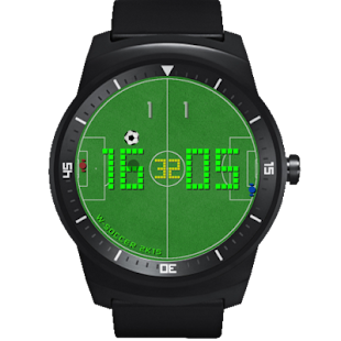 How to mod W-Soccer 2k15 v1.0 WatchMaker 1.0 unlimited apk for android