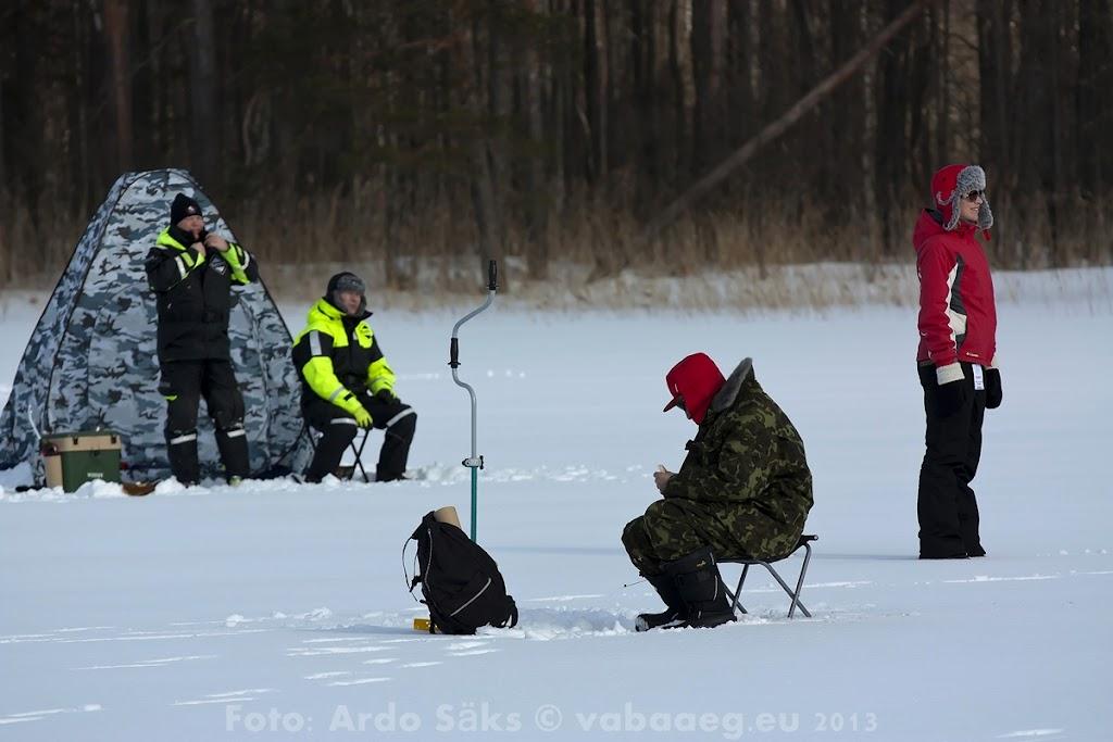 2013.03.09 Eesti Ettevõtete Talimängud 2013 - Kalapüük - AS20130309FSTM_0218S.jpg