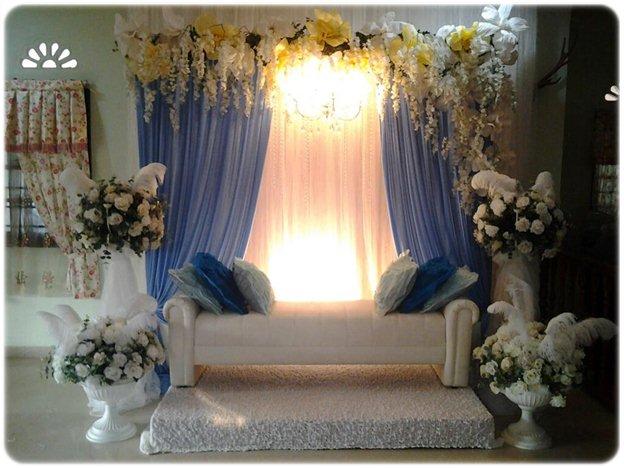 Butik Pengantin | Mega Studio & Wedding Gallery