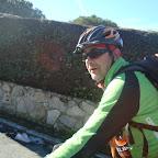 Ruta por San Agustín de Guadalix 022011 Peña Alpedrete 015.jpg